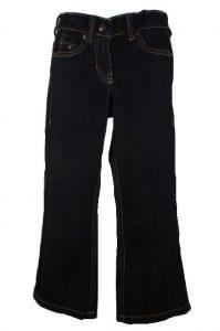 tommy-hilfiger-girls-jeans