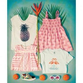 fruit fashion trend