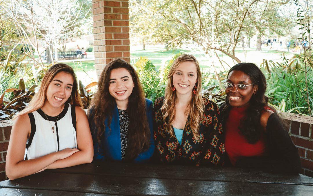 Spring Orlando Interns Program 2018
