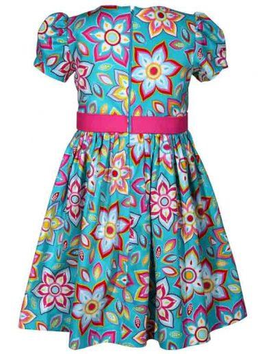 Treasure Box Kids Girls Dress