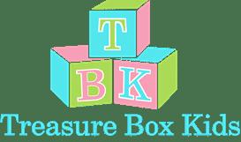 logo tbk mobile