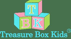 logo tbk mobile2